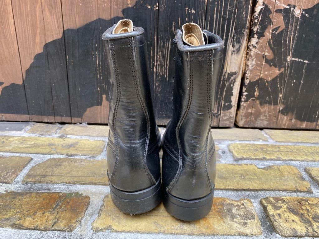 マグネッツ神戸店 9/16(水)Boots入荷! #2 Military Boots!!!_c0078587_16154329.jpg