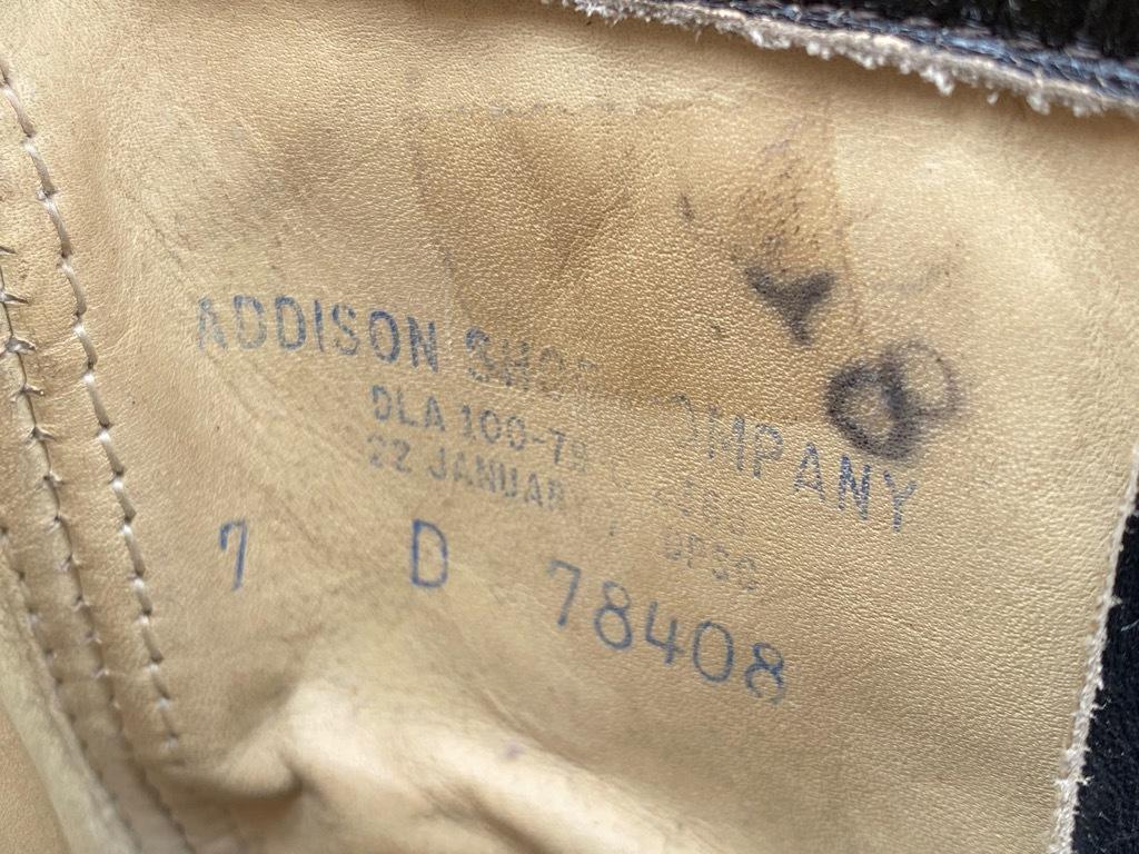 マグネッツ神戸店 9/16(水)Boots入荷! #2 Military Boots!!!_c0078587_16160916.jpg