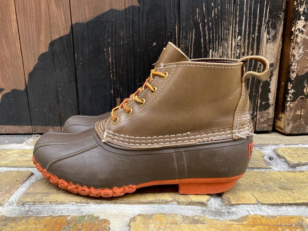マグネッツ神戸店 9/16(水)Boots入荷! #3 L.L.Bean Maine Hunting Boots!!!_c0078587_16174274.jpg