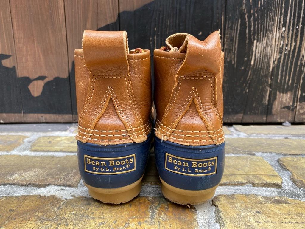 マグネッツ神戸店 9/16(水)Boots入荷! #3 L.L.Bean Maine Hunting Boots!!!_c0078587_16191015.jpg