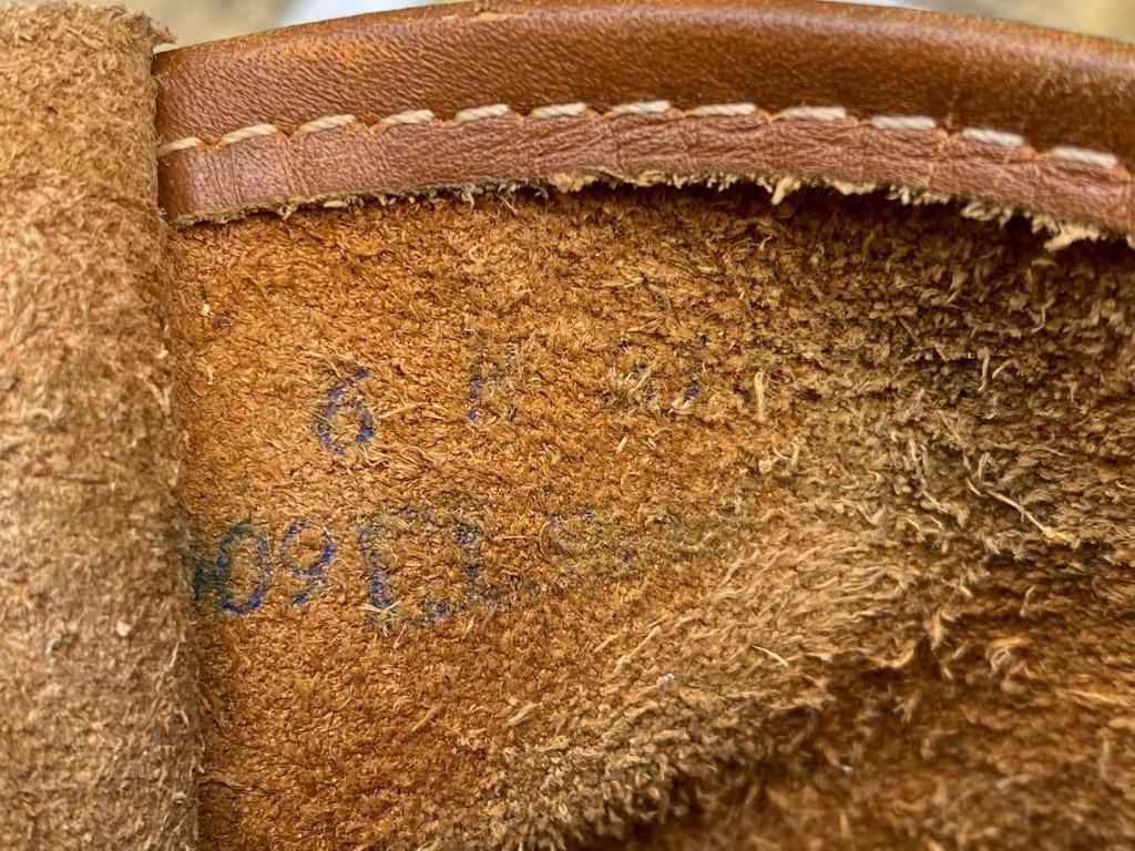 マグネッツ神戸店 9/16(水)Boots入荷! #3 L.L.Bean Maine Hunting Boots!!!_c0078587_16191147.jpg