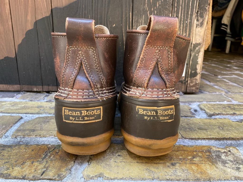 マグネッツ神戸店 9/16(水)Boots入荷! #3 L.L.Bean Maine Hunting Boots!!!_c0078587_16211038.jpg