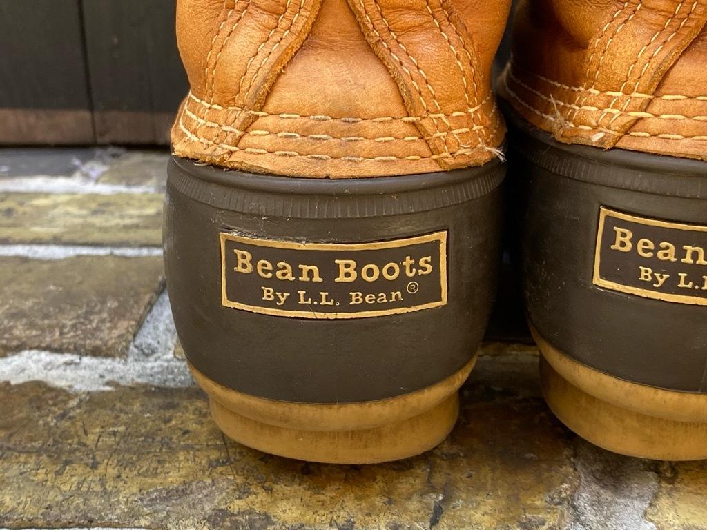 マグネッツ神戸店 9/16(水)Boots入荷! #3 L.L.Bean Maine Hunting Boots!!!_c0078587_16232574.jpg