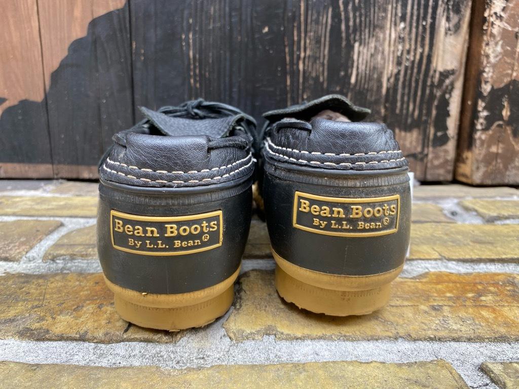 マグネッツ神戸店 9/16(水)Boots入荷! #3 L.L.Bean Maine Hunting Boots!!!_c0078587_16283316.jpg