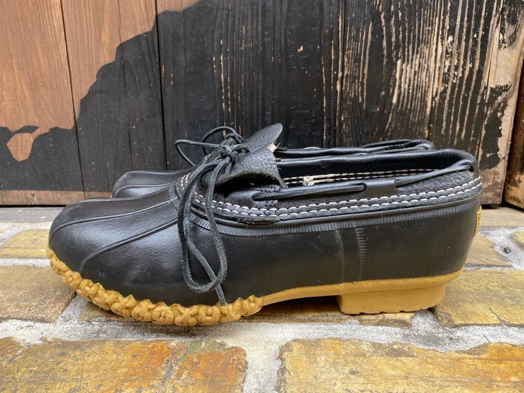 マグネッツ神戸店 9/16(水)Boots入荷! #3 L.L.Bean Maine Hunting Boots!!!_c0078587_16283324.jpg