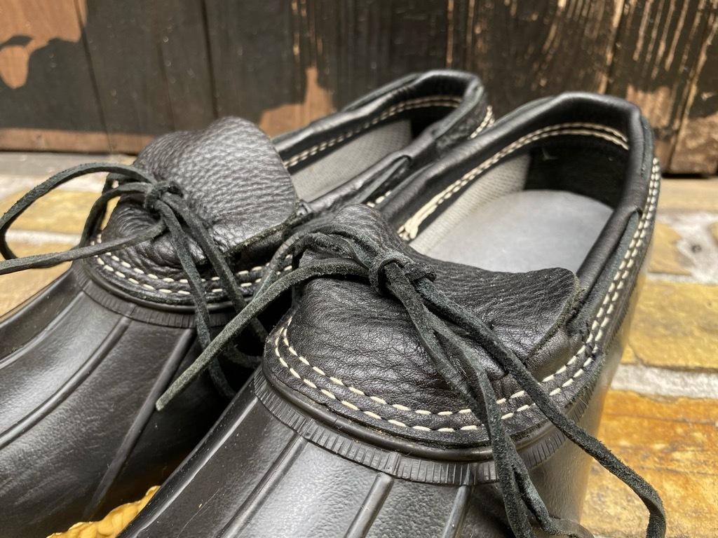 マグネッツ神戸店 9/16(水)Boots入荷! #3 L.L.Bean Maine Hunting Boots!!!_c0078587_16283344.jpg