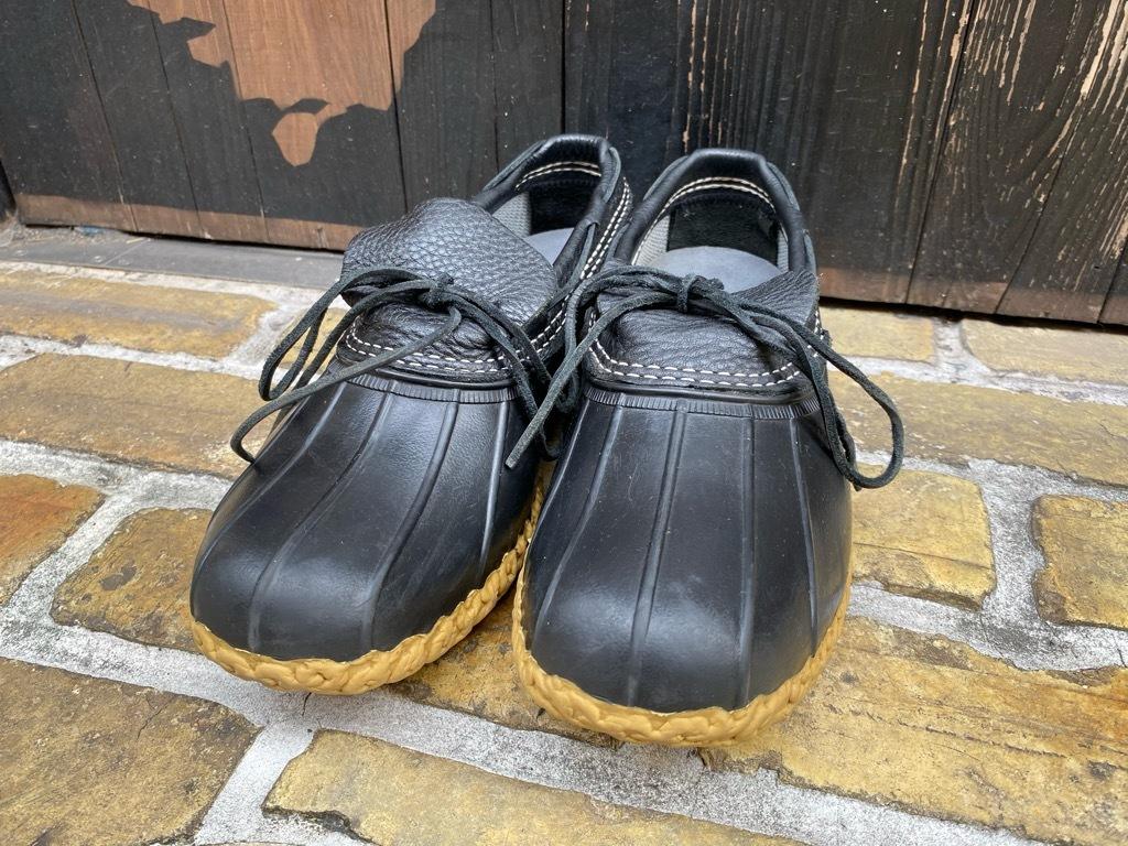 マグネッツ神戸店 9/16(水)Boots入荷! #3 L.L.Bean Maine Hunting Boots!!!_c0078587_16283429.jpg