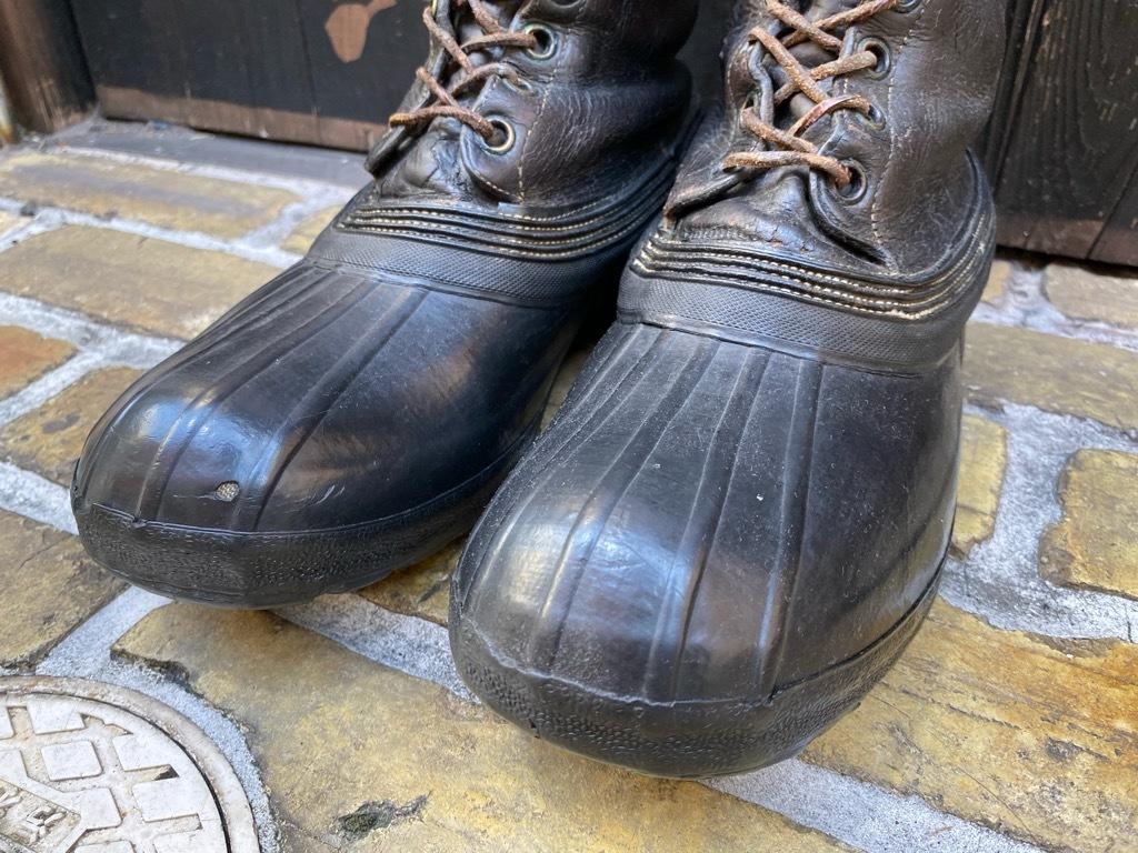 マグネッツ神戸店 9/16(水)Boots入荷! #2 Military Boots!!!_c0078587_16455241.jpg