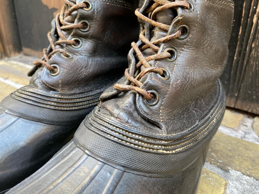 マグネッツ神戸店 9/16(水)Boots入荷! #2 Military Boots!!!_c0078587_16455266.jpg