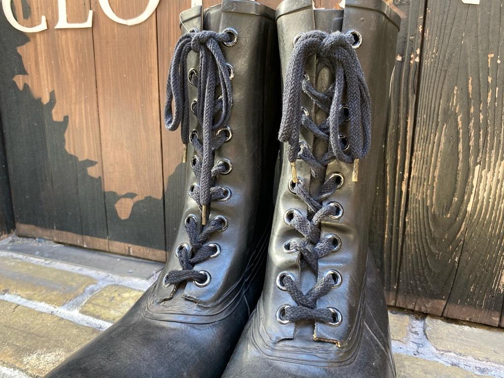 マグネッツ神戸店 9/16(水)Boots入荷! #2 Military Boots!!!_c0078587_16475944.jpg