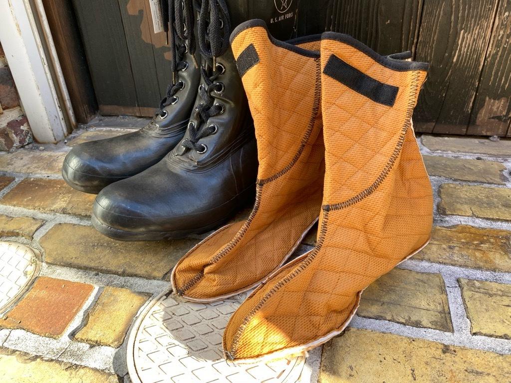 マグネッツ神戸店 9/16(水)Boots入荷! #2 Military Boots!!!_c0078587_16475977.jpg