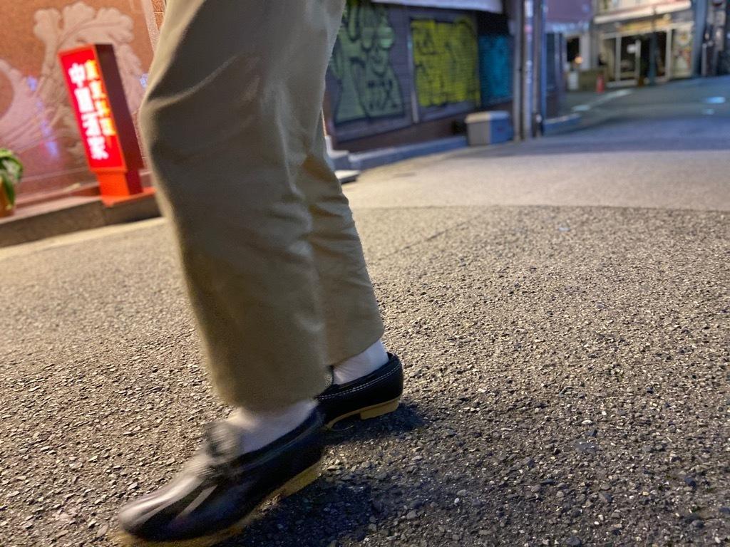 マグネッツ神戸店 9/16(水)Boots入荷! #3 L.L.Bean Maine Hunting Boots!!!_c0078587_20225050.jpg
