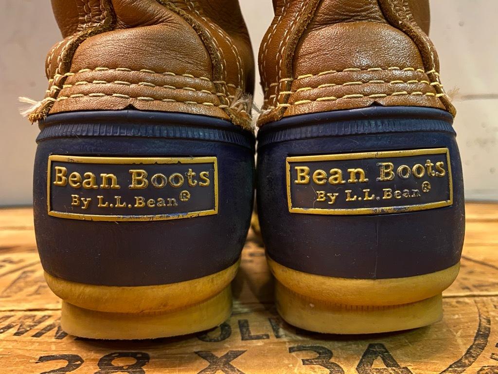 9月16日(水)マグネッツ大阪店Boots入荷日!! #1 L.L.Bean編!!MAINE HUNTING SHOE!!_c0078587_22224957.jpg