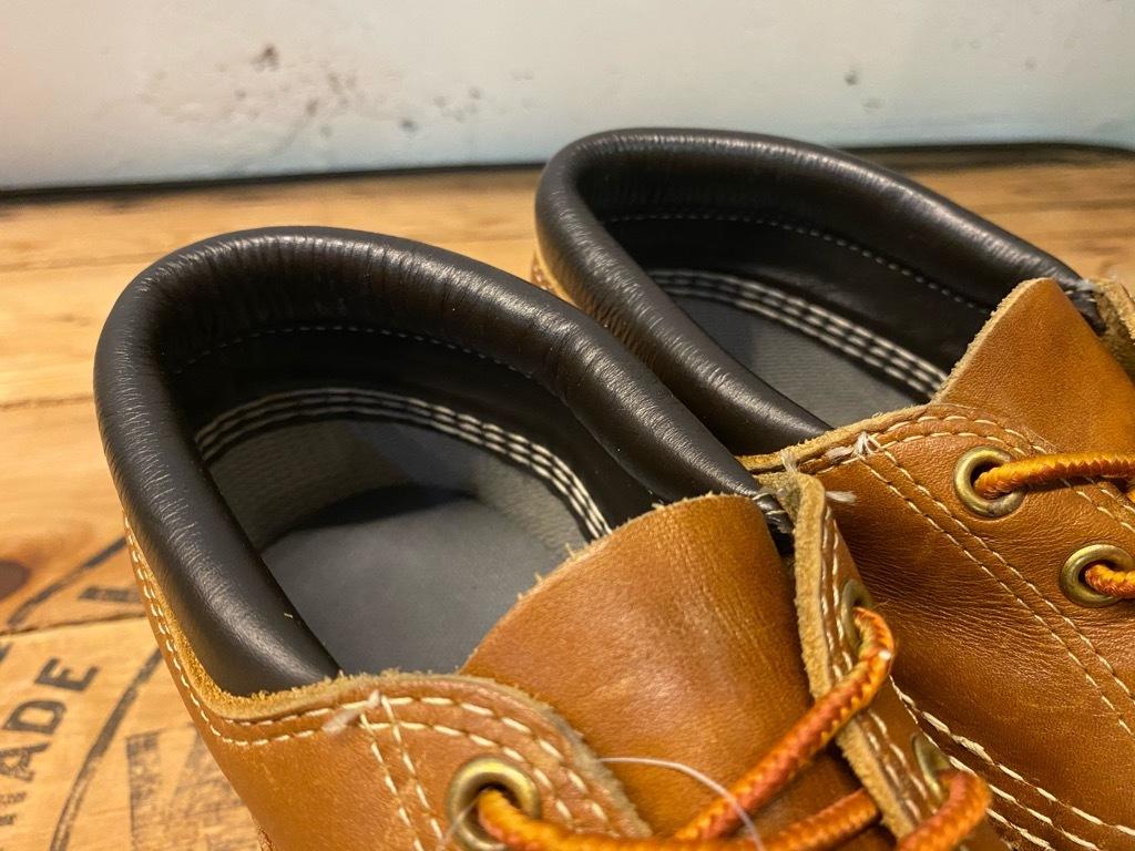 9月16日(水)マグネッツ大阪店Boots入荷日!! #1 L.L.Bean編!!MAINE HUNTING SHOE!!_c0078587_22262715.jpg