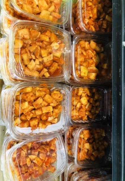 韓国スーパーマーケット_f0399387_10401547.jpeg