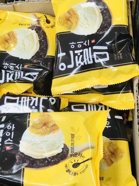 韓国スーパーマーケット_f0399387_10415882.jpeg