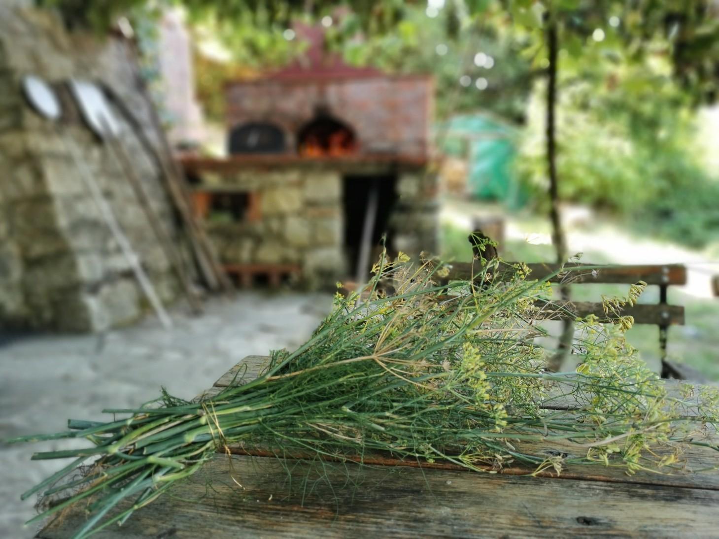 久しぶりに我が家でパン焼き_f0106597_02000203.jpg