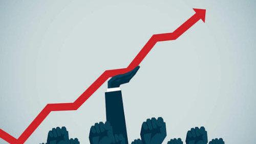 投資牛熊證有什麼發展策略?_b0322899_19075745.jpg