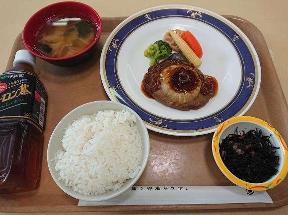 9/15 今日の昼食@会社Vol.1009_b0042308_12383179.jpg