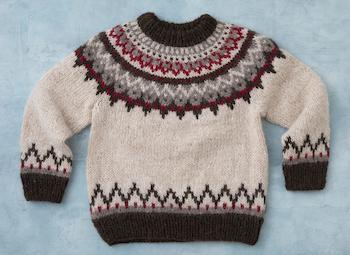 アイスランドセーターの編み会は、アイスランドと日本を繋いでの国際プロジェクト!_c0003620_02043587.jpg