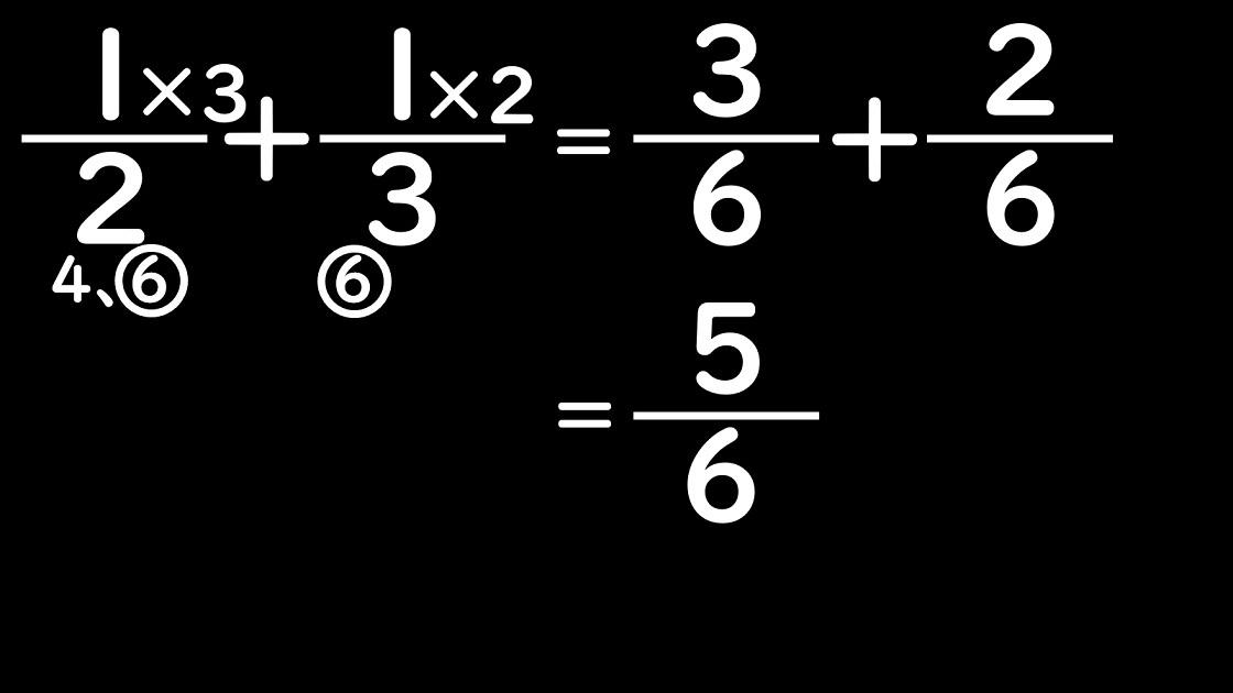 TOSSフェルマータ第169回例会_e0252129_21010734.jpg
