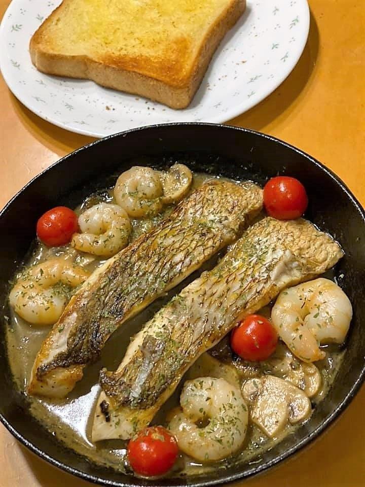 味噌煮込み_f0076731_20485652.jpg