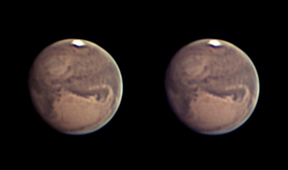 火星_f0347332_09494798.jpg