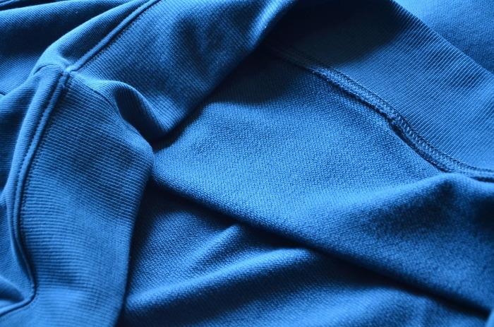 PATAGONIA P-6 Logo Organic Crew Sweatshirt_c0167336_15104189.jpg