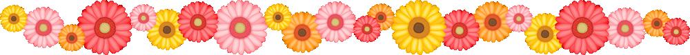 """BLOMSTER \""""Campanula Uniflora\""""_d0277949_22463297.png"""