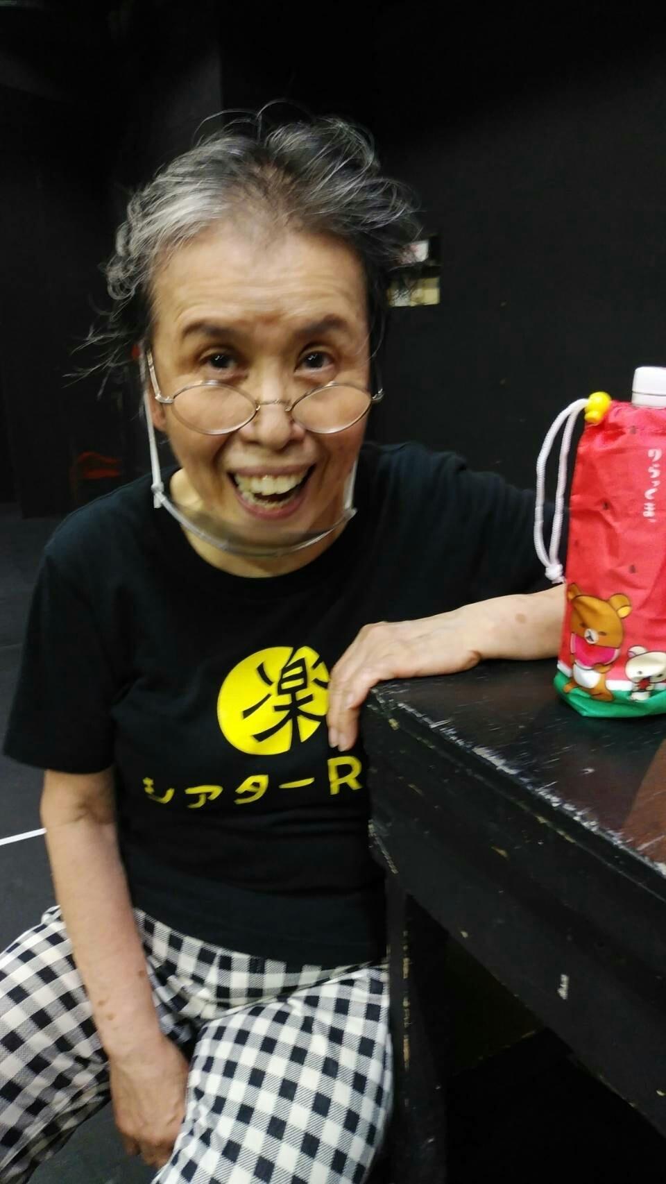 男子〜!女子〜!愛ってなんだぁ〜!_a0132151_23100218.jpg