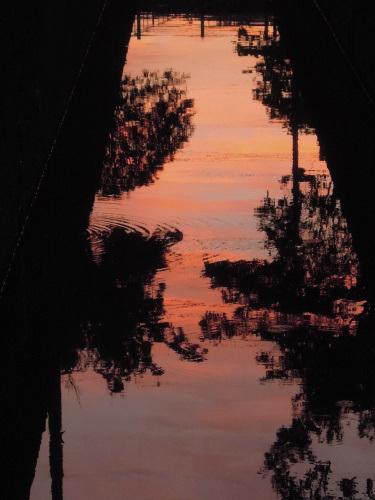 空に魅せられた早朝散歩_b0366871_22034136.jpg