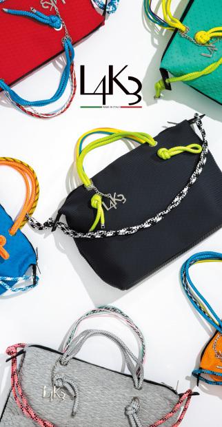 明日から「さっぽろ東急百貨店」にて「SAVE MY BAGセーブマイバッグ」のPOP UP STORE開催致します。_c0204280_15562556.jpg