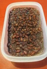 小豆の簡単な煮方_b0207284_20061690.jpg