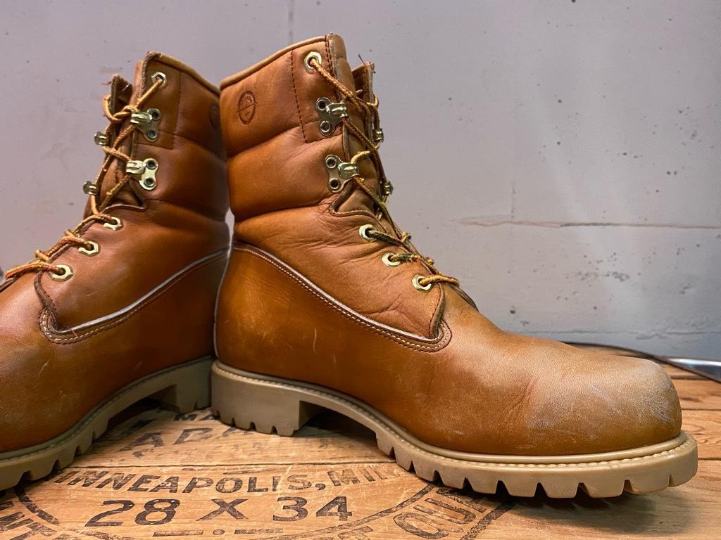 9月16日(水)マグネッツ大阪店Boots入荷日!! #2 MIX編!!RedWing,HERMAN SURVIVORS,Thorogood,Breather&FRYE!!_c0078587_00395097.jpg