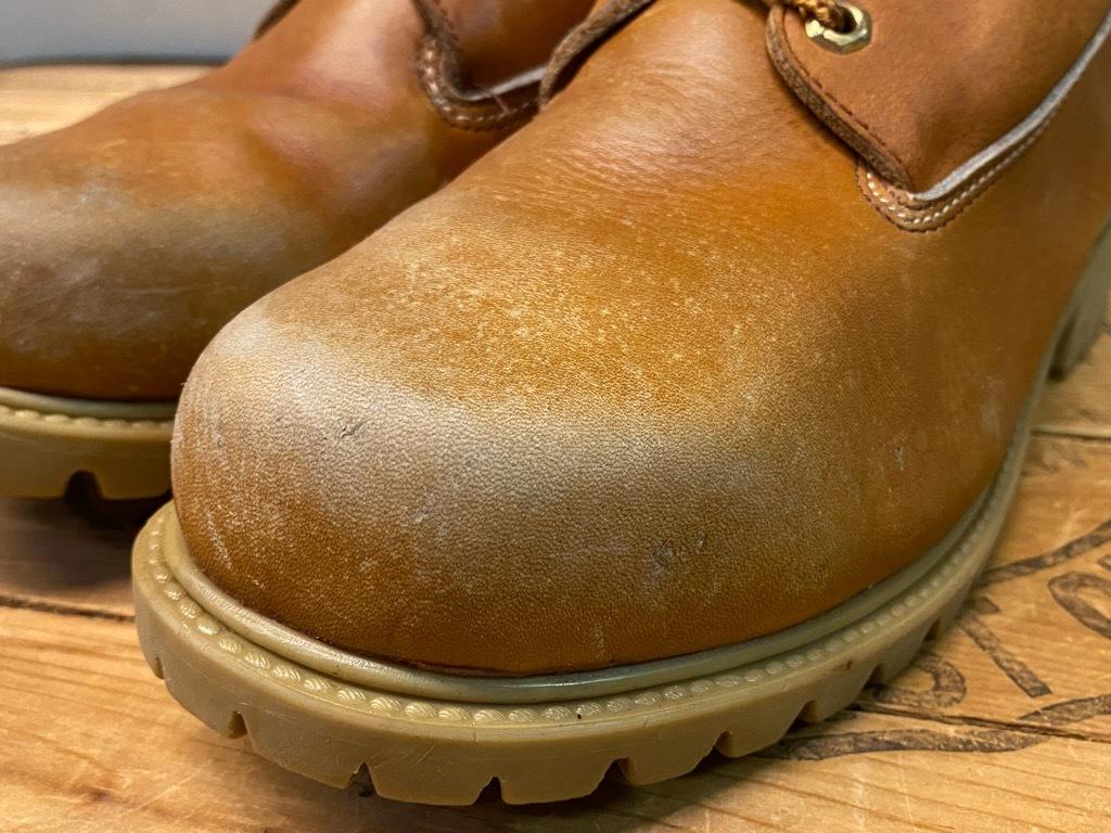 9月16日(水)マグネッツ大阪店Boots入荷日!! #2 MIX編!!RedWing,HERMAN SURVIVORS,Thorogood,Breather&FRYE!!_c0078587_00395882.jpg