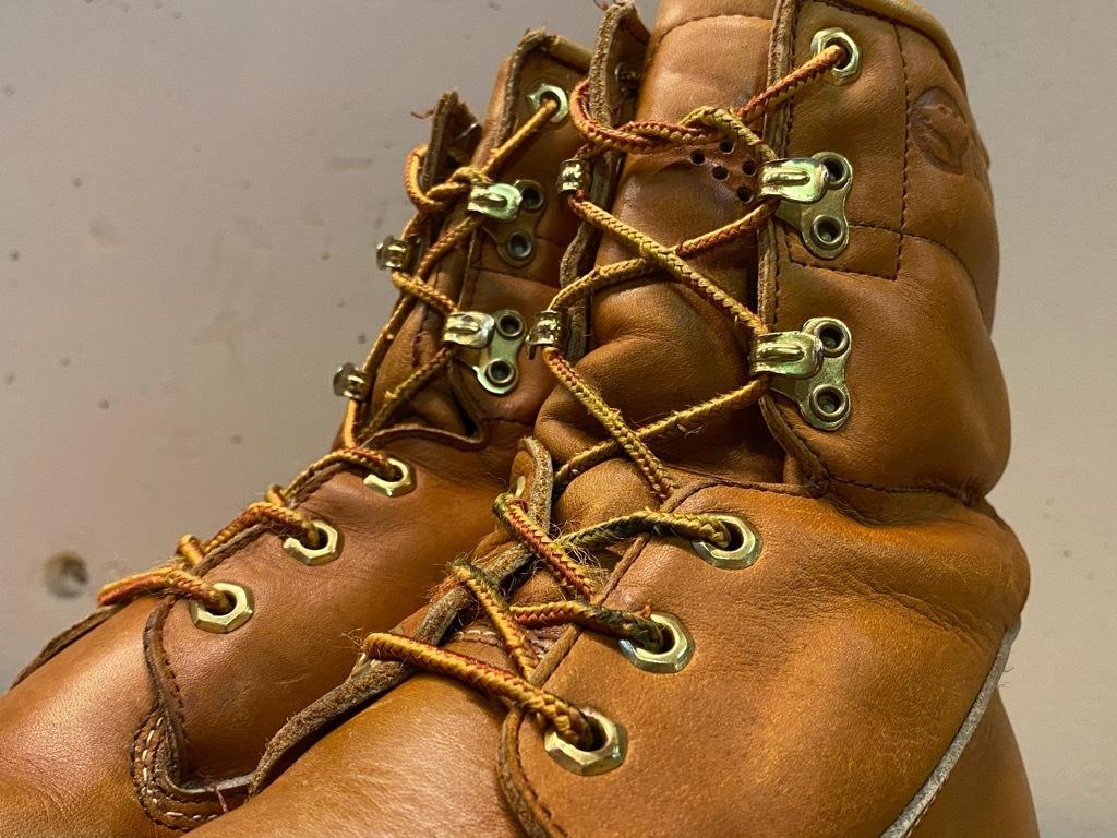 9月16日(水)マグネッツ大阪店Boots入荷日!! #2 MIX編!!RedWing,HERMAN SURVIVORS,Thorogood,Breather&FRYE!!_c0078587_00400135.jpg