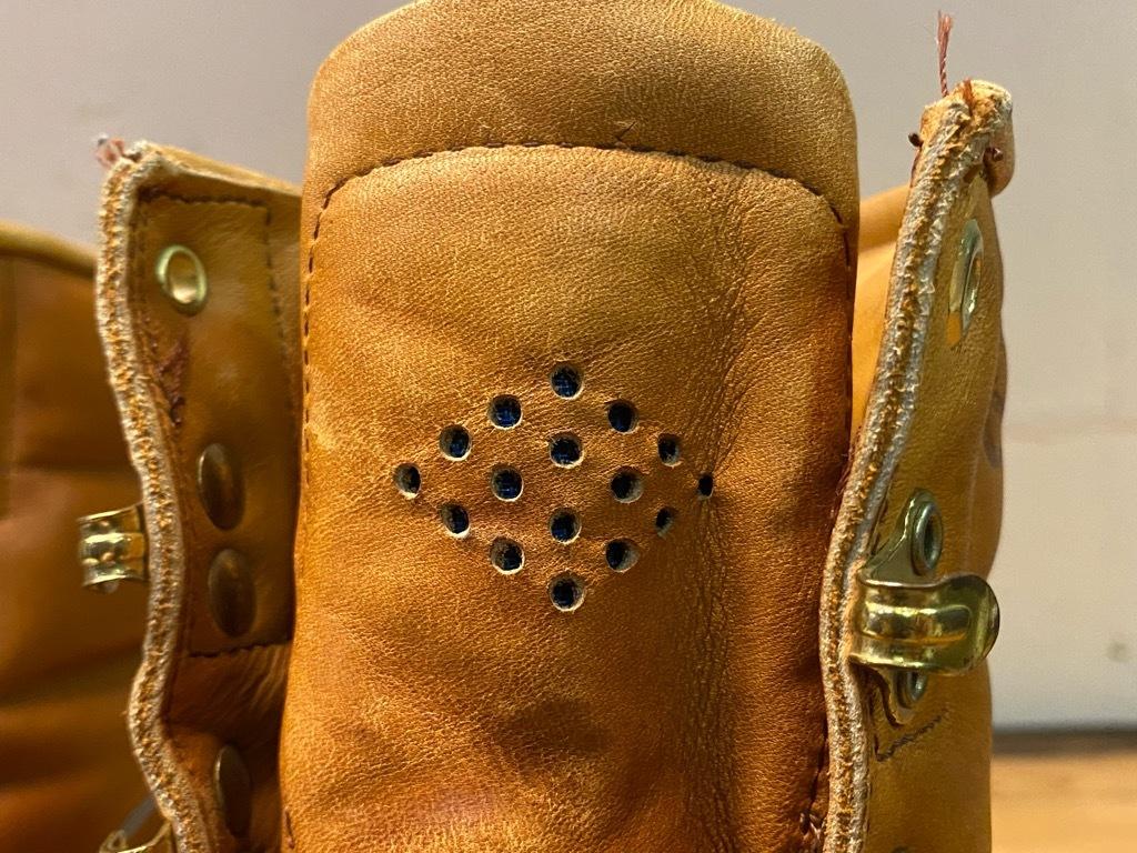 9月16日(水)マグネッツ大阪店Boots入荷日!! #2 MIX編!!RedWing,HERMAN SURVIVORS,Thorogood,Breather&FRYE!!_c0078587_00400341.jpg