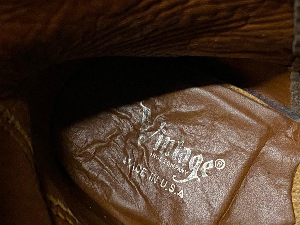 9月16日(水)マグネッツ大阪店Boots入荷日!! #2 MIX編!!RedWing,HERMAN SURVIVORS,Thorogood,Breather&FRYE!!_c0078587_00454355.jpg