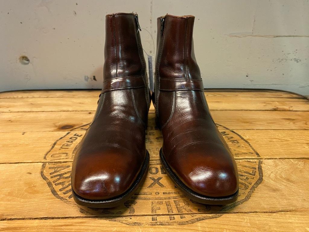 9月16日(水)マグネッツ大阪店Boots入荷日!! #2 MIX編!!RedWing,HERMAN SURVIVORS,Thorogood,Breather&FRYE!!_c0078587_00473980.jpg