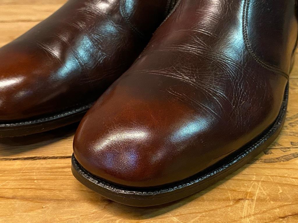 9月16日(水)マグネッツ大阪店Boots入荷日!! #2 MIX編!!RedWing,HERMAN SURVIVORS,Thorogood,Breather&FRYE!!_c0078587_00474976.jpg