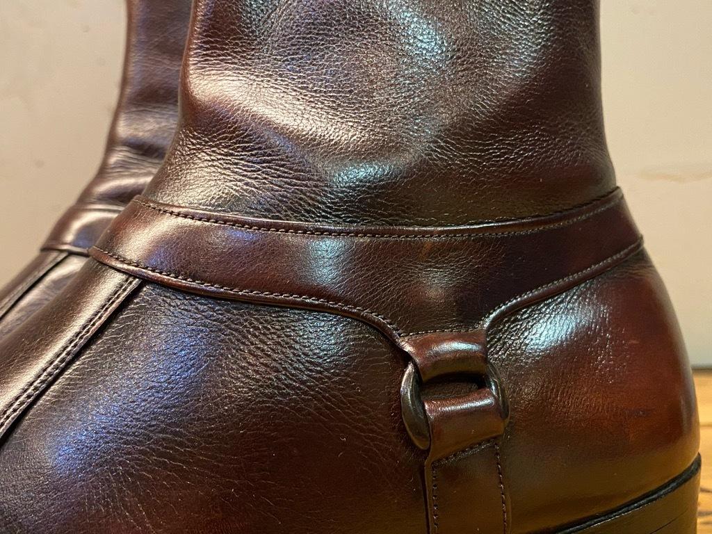 9月16日(水)マグネッツ大阪店Boots入荷日!! #2 MIX編!!RedWing,HERMAN SURVIVORS,Thorogood,Breather&FRYE!!_c0078587_00475049.jpg