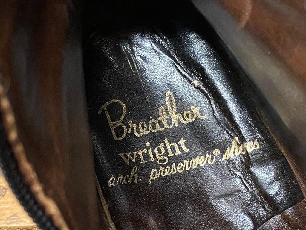9月16日(水)マグネッツ大阪店Boots入荷日!! #2 MIX編!!RedWing,HERMAN SURVIVORS,Thorogood,Breather&FRYE!!_c0078587_00475584.jpg