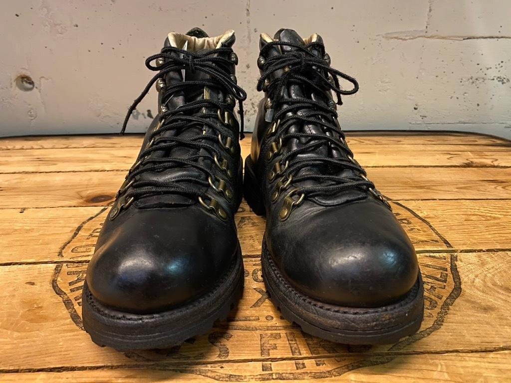 9月16日(水)マグネッツ大阪店Boots入荷日!! #2 MIX編!!RedWing,HERMAN SURVIVORS,Thorogood,Breather&FRYE!!_c0078587_00490591.jpg