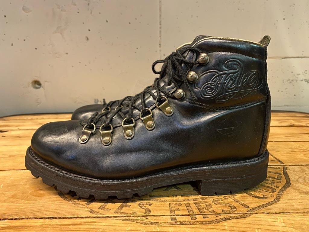 9月16日(水)マグネッツ大阪店Boots入荷日!! #2 MIX編!!RedWing,HERMAN SURVIVORS,Thorogood,Breather&FRYE!!_c0078587_00490774.jpg