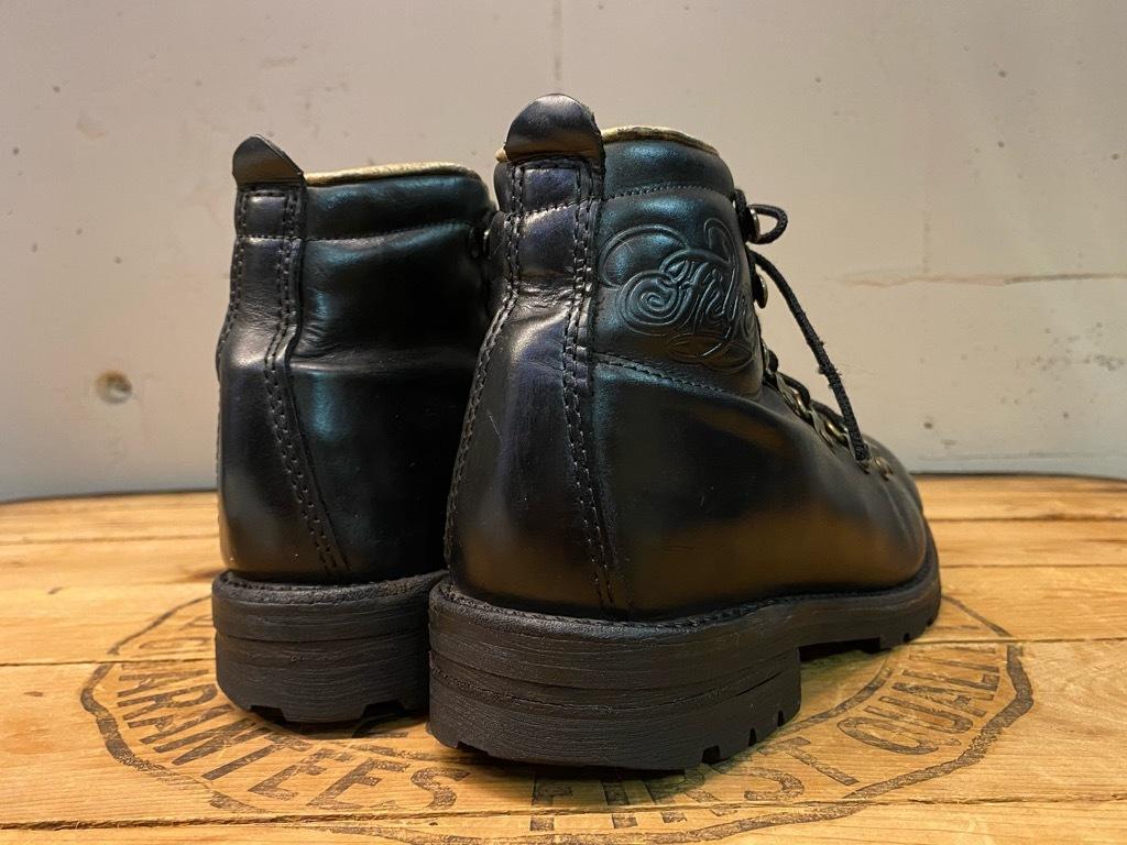 9月16日(水)マグネッツ大阪店Boots入荷日!! #2 MIX編!!RedWing,HERMAN SURVIVORS,Thorogood,Breather&FRYE!!_c0078587_00490813.jpg