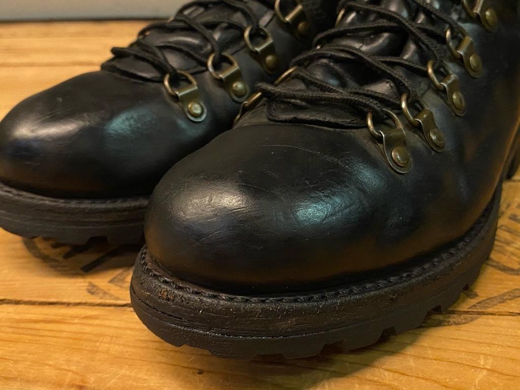 9月16日(水)マグネッツ大阪店Boots入荷日!! #2 MIX編!!RedWing,HERMAN SURVIVORS,Thorogood,Breather&FRYE!!_c0078587_00491506.jpg