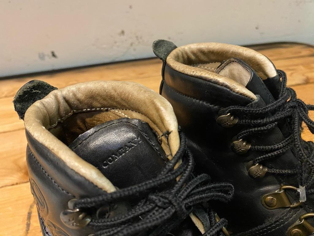 9月16日(水)マグネッツ大阪店Boots入荷日!! #2 MIX編!!RedWing,HERMAN SURVIVORS,Thorogood,Breather&FRYE!!_c0078587_00491844.jpg
