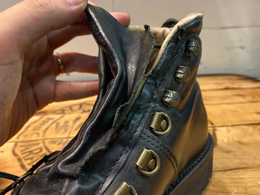 9月16日(水)マグネッツ大阪店Boots入荷日!! #2 MIX編!!RedWing,HERMAN SURVIVORS,Thorogood,Breather&FRYE!!_c0078587_00492610.jpg