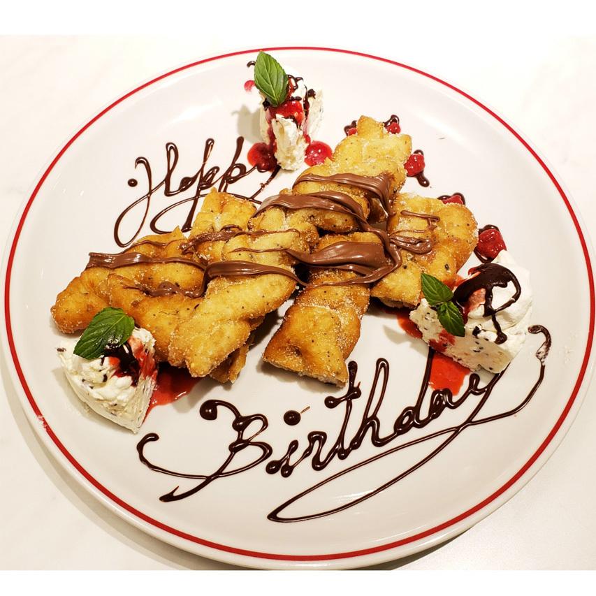 Birthday…繋いだ手。_d0224894_12481458.jpg