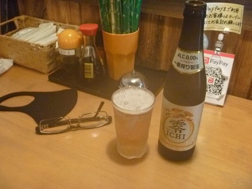 【ごちそうツーリング】岸和田港で生しらす丼、食べました_c0115197_10214704.jpg